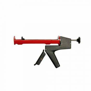 Zwaluw hand-kitpistool HK14