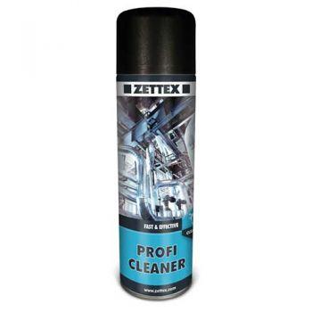 Zettex profireiniger 500 ml